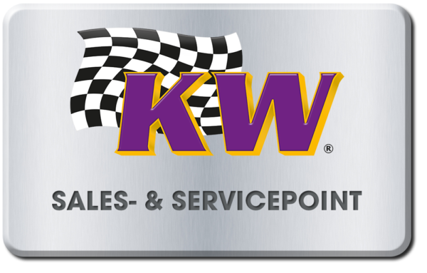 KW Sales and Service Point